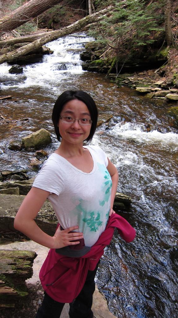 chengzhu-zhang-testimonial-picture