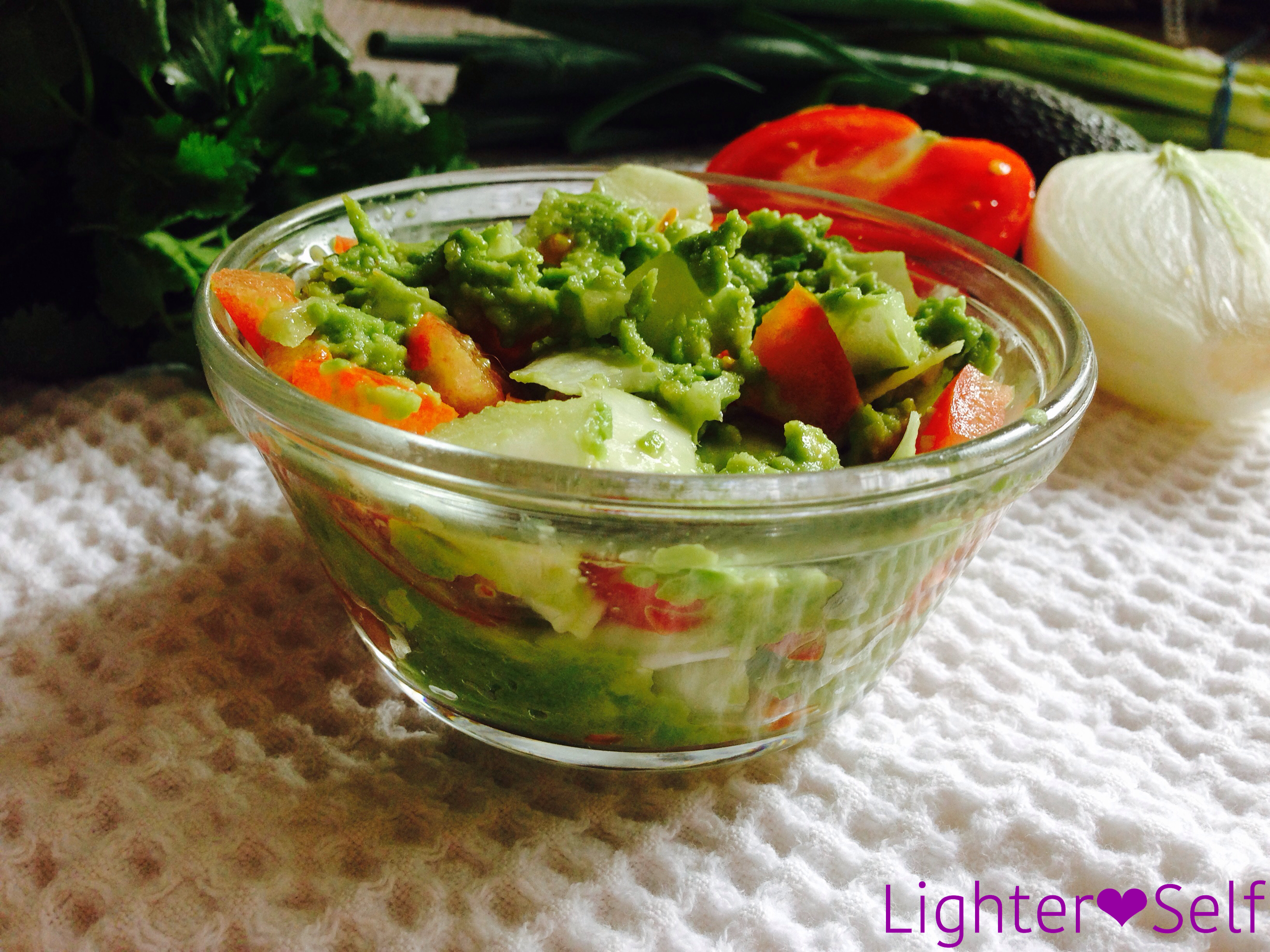 potpie lighter avocado dip recipes dishmaps lighter avocado dip ...